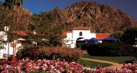 Palm Springs La Quinta Golf