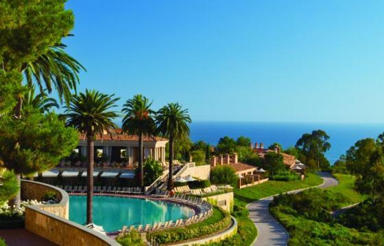 Resorts In Rhode Island On The Beach Best Beaches World